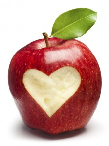 apple-with-heart-small2-223x300