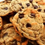 Recipe: Chocolate Chip Cookies