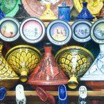 Feast of Marrakech