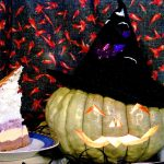 Howling at the Moon Pie – Recipe