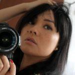 Food bloggers we love: Lorraine Elliott aka NotQuiteNigella