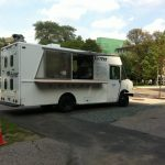 Life on a Food Truck – Clover Food Truck