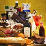 Win a $150 Artisans of NSW Gourmet Christmas Gift Hamper
